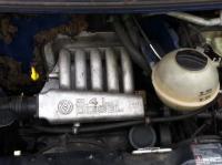 Volkswagen Transporter 4 Разборочный номер 53270 #3