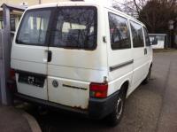 Volkswagen Transporter 4 Разборочный номер Z3987 #2
