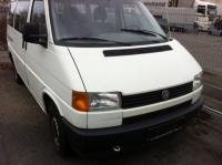 Volkswagen Transporter 4 Разборочный номер Z3987 #4