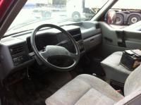 Volkswagen Transporter 4 Разборочный номер 53295 #2