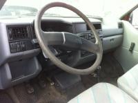Volkswagen Transporter 4 Разборочный номер 53394 #3