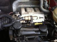 Volkswagen Transporter 4 Разборочный номер 53394 #4