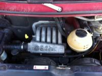 Volkswagen Transporter 4 Разборочный номер 53435 #3