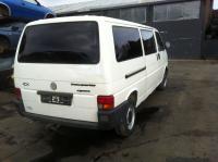 Volkswagen Transporter 4 Разборочный номер L5869 #2