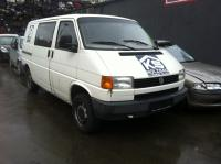 Volkswagen Transporter 4 Разборочный номер L5905 #1