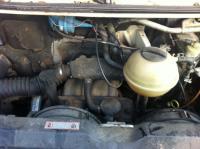 Volkswagen Transporter 4 Разборочный номер 53860 #3