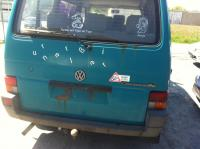 Volkswagen Transporter 4 Разборочный номер 53991 #2