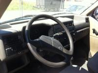 Volkswagen Transporter 4 Разборочный номер 53991 #3