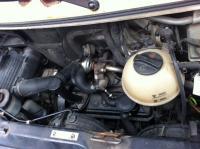 Volkswagen Transporter 4 Разборочный номер 54038 #3