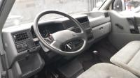 Volkswagen Transporter 4 Разборочный номер 54137 #3