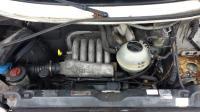Volkswagen Transporter 4 Разборочный номер 54137 #4