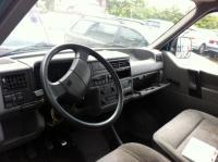 Volkswagen Transporter 4 Разборочный номер 54212 #4