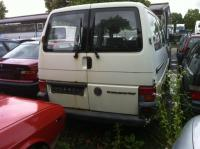 Volkswagen Transporter 4 Разборочный номер 54327 #1