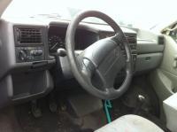 Volkswagen Transporter 4 Разборочный номер 54327 #3