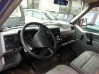 Volkswagen Transporter 4 Разборочный номер 54351 #4