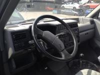 Volkswagen Transporter 4 Разборочный номер 54363 #3
