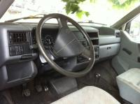 Volkswagen Transporter 4 Разборочный номер 54369 #3