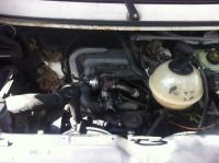 Volkswagen Transporter 4 Разборочный номер 54441 #3