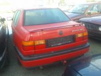 Volkswagen Vento Разборочный номер 45293 #1