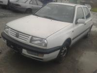 Volkswagen Vento Разборочный номер L4372 #1