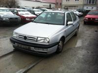 Volkswagen Vento Разборочный номер L5501 #1