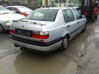 Volkswagen Vento Разборочный номер L5501 #2