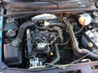 Volkswagen Vento Разборочный номер 52542 #3