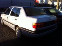 Volkswagen Vento Разборочный номер S0196 #1