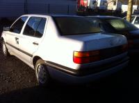 Volkswagen Vento Разборочный номер 52674 #1