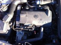 Volkswagen Vento Разборочный номер S0196 #4