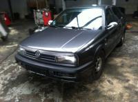 Volkswagen Vento Разборочный номер 52826 #1