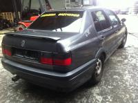 Volkswagen Vento Разборочный номер 52826 #2