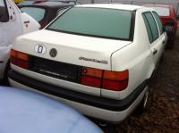 Volkswagen Vento Разборочный номер S0243 #1