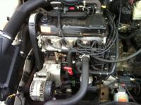 Volkswagen Vento Разборочный номер S0243 #4