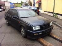 Volkswagen Vento Разборочный номер 54133 #1