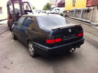Volkswagen Vento Разборочный номер 54133 #2