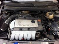Volkswagen Vento Разборочный номер 54133 #3