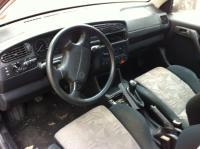 Volkswagen Vento Разборочный номер 54133 #4