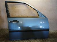 Дверь боковая Volvo 440 Артикул 51138416 - Фото #1