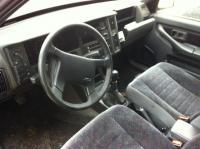 Volvo 440 Разборочный номер Z2865 #3
