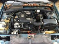 Volvo 440 Разборочный номер Z2865 #4