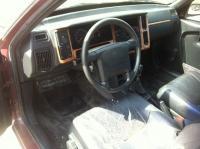 Volvo 440 Разборочный номер 50510 #3