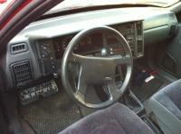 Volvo 440 Разборочный номер 50593 #3