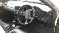 Volvo 760 Разборочный номер W8284 #3