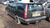 Volvo 850 Разборочный номер W7839 #2