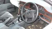 Volvo 850 Разборочный номер 44933 #4
