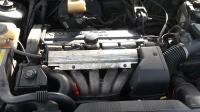Volvo 850 Разборочный номер 44933 #5