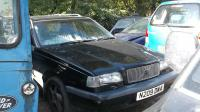 Volvo 850 Разборочный номер W7878 #1