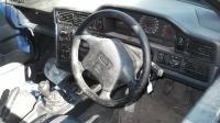 Volvo 850 Разборочный номер W7878 #5