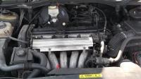 Volvo 850 Разборочный номер W7878 #7
